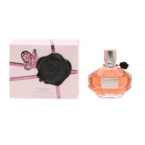 Flowerbomb Nectar EDP Spray By Viktor & Rolf