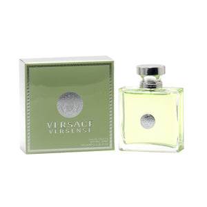 Versace Versense Women Eau De Toilette Spray