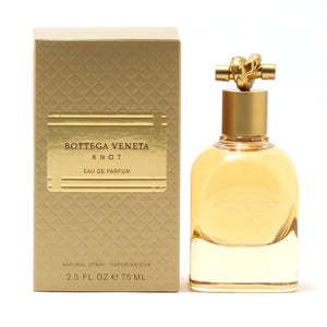 Bottega Veneta Knot Ladies- EDP Spray