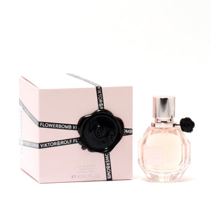 Flowerbomb Ladies By Viktor & Rolf - EDP Spray