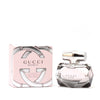 Gucci Bamboo For Women -Eau De Parfum Spray