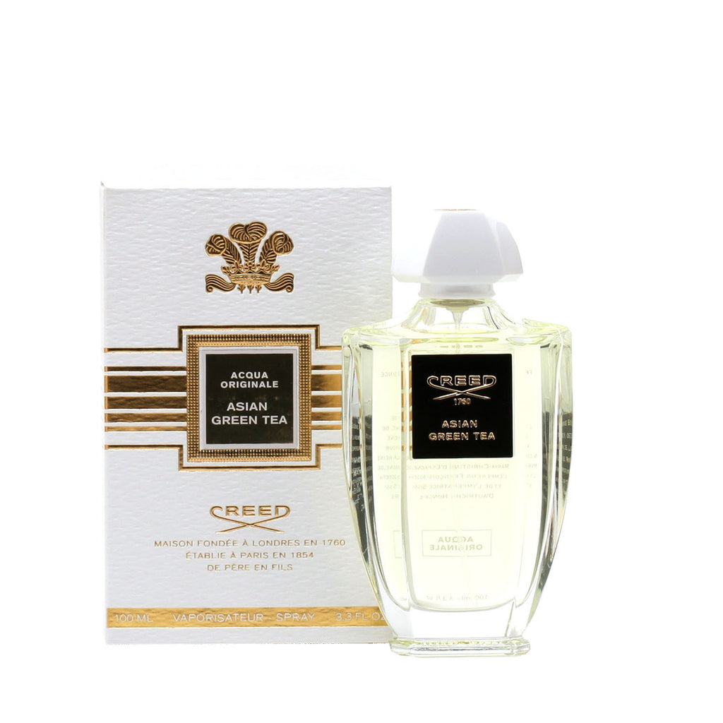 Creed Acqua Originale Asian Green Tea-Eau De Parfum Spray
