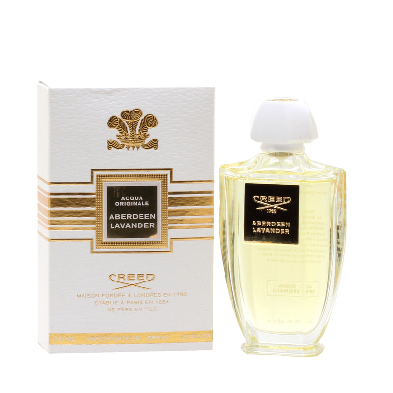 Creed Acqua Originale Aberdeen Lavender-Eau De Parfum Spray