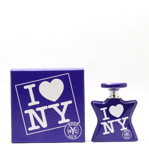 Bond No 9 Ladies I Love New York Holidays EDP Spray Unisex