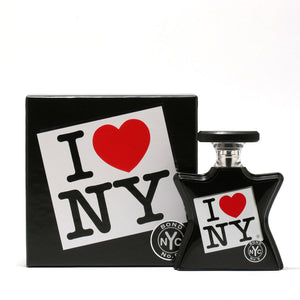 Bond No 9 I Love New York Limited Blk For All - Unisex