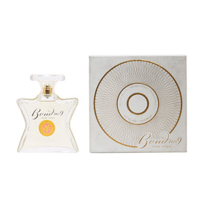 Bond No 9 Chelsea Flowers Ladies - EDP Spray (Unboxed)