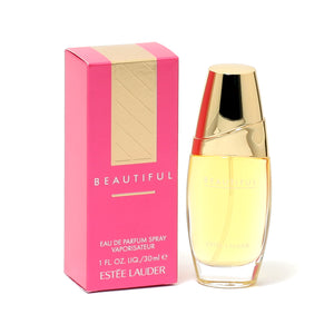 Beautiful By Estee Lauder -Eau De Parfum Spray
