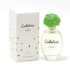 Cabotine By Parfums Gres -Eau De Toilette Spray
