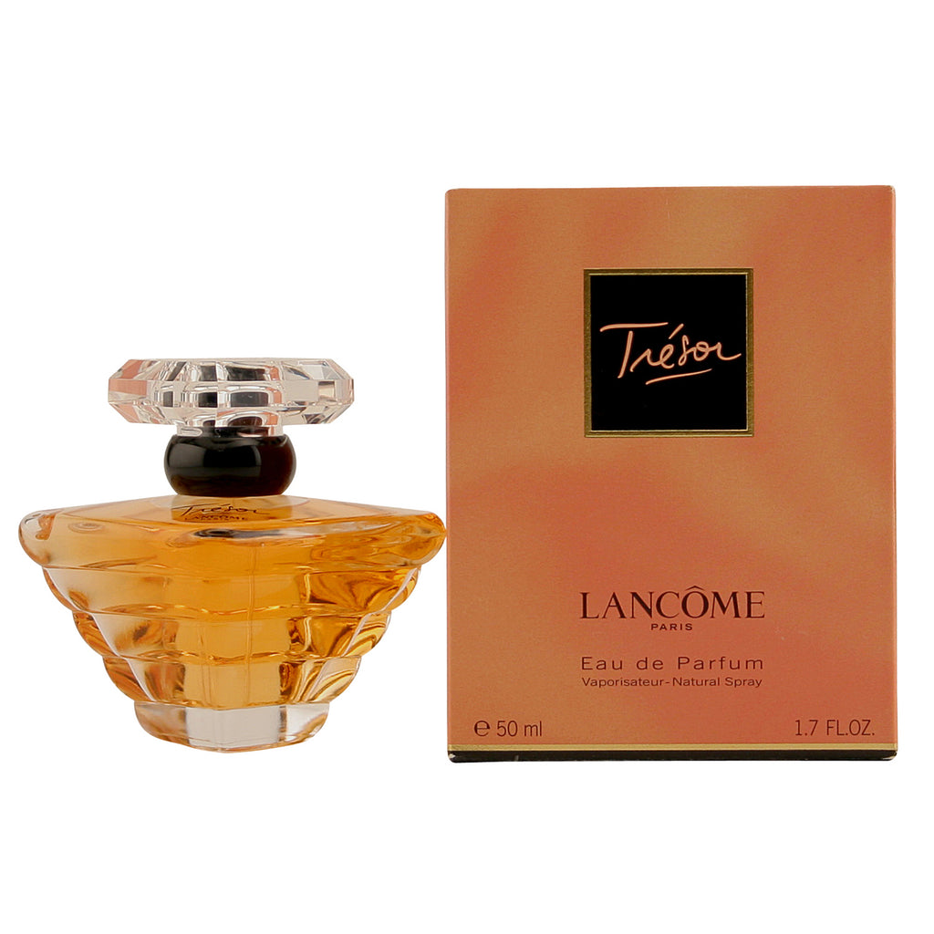 Tresor By Lancome -Eau De Parfum Spray