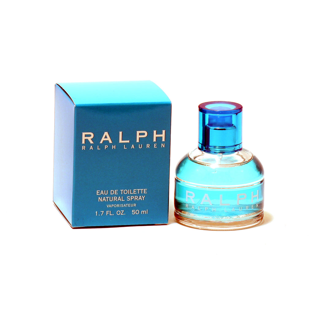 Ralph By Ralph Lauren -Eau De Toilette Spray