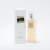 Hot Couture By Givenchy -Eau De Parfum Spray
