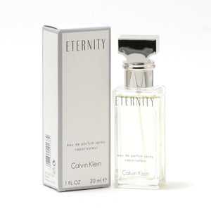 Eternity For Women By Calvin Klein - EDP Spray