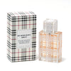 Burberry Brit For Women By Burberry -Eau De Toilette Spray