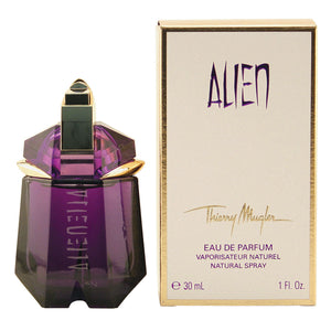 Alien By Thierry Mugler -Eau De Parfum Spray** 1 Oz