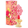Betsey Johnson Ladies-  EDP Spray