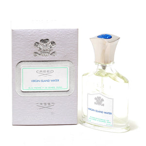 Creed Virgin Island Water Ladies EDP Spray