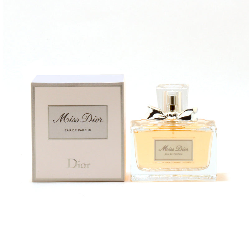 Miss Dior By Christian Dior Eau De Parfum Spray