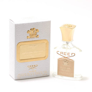 Creed Millesime Imperial - EDP Spray