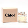 Chloe New By Chloe -Eau De Parfum Spray