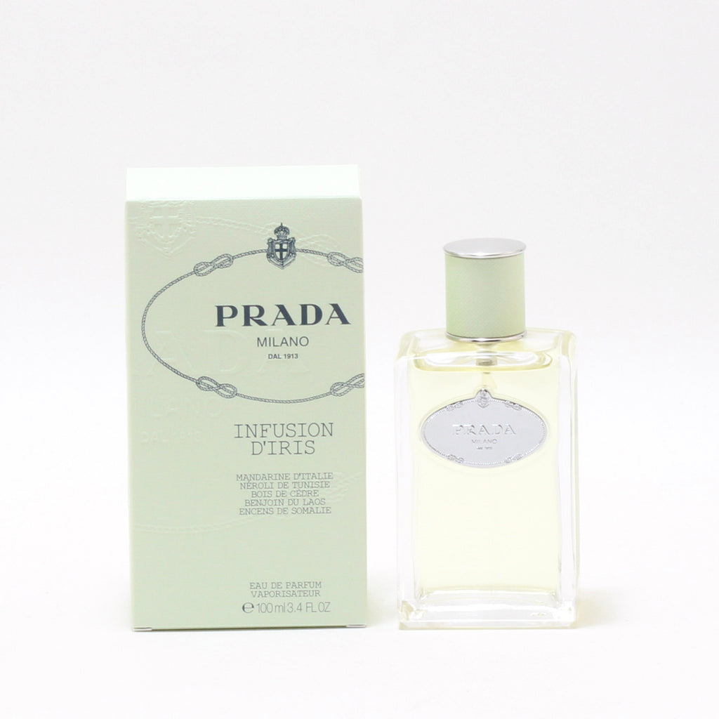 Prada Infusion D'Iris - EDP Spray