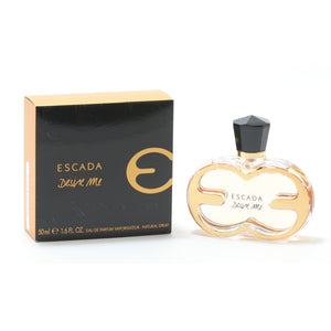 Desire Me For Women By Escada-Eau De Parfum Spray