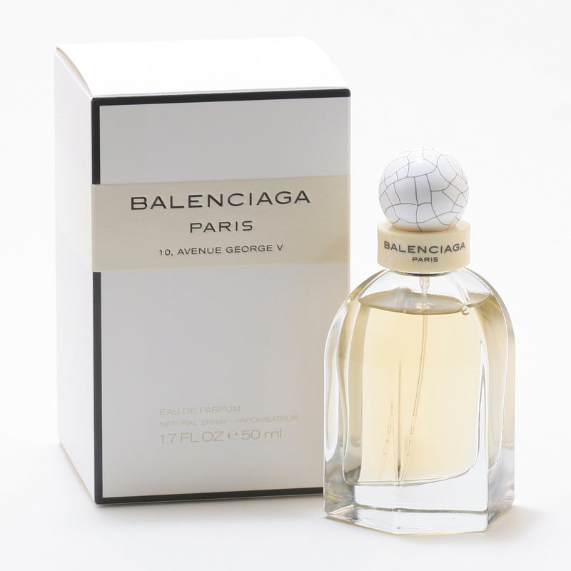 Balenciaga Paris Ladies- EDP Spray