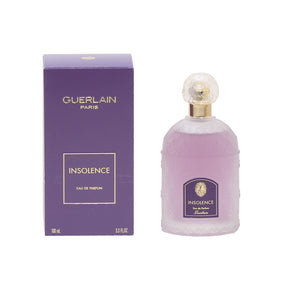 Insolence By Guerlain -Eau De Parfum Spray