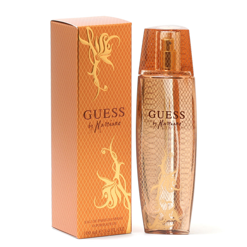 Guess By Marciano -Eau De Parfum Spray