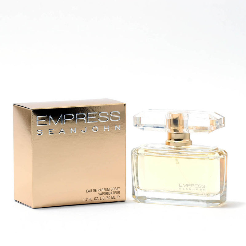 Empress By Sean John -Eau De Parfum Spray