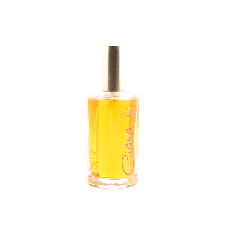 Ciara 100 Strength Ladies By Revlon - Cologne Spray (Unboxed)