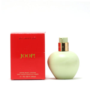 All About Eve Ladies By Joop- Body Lotion