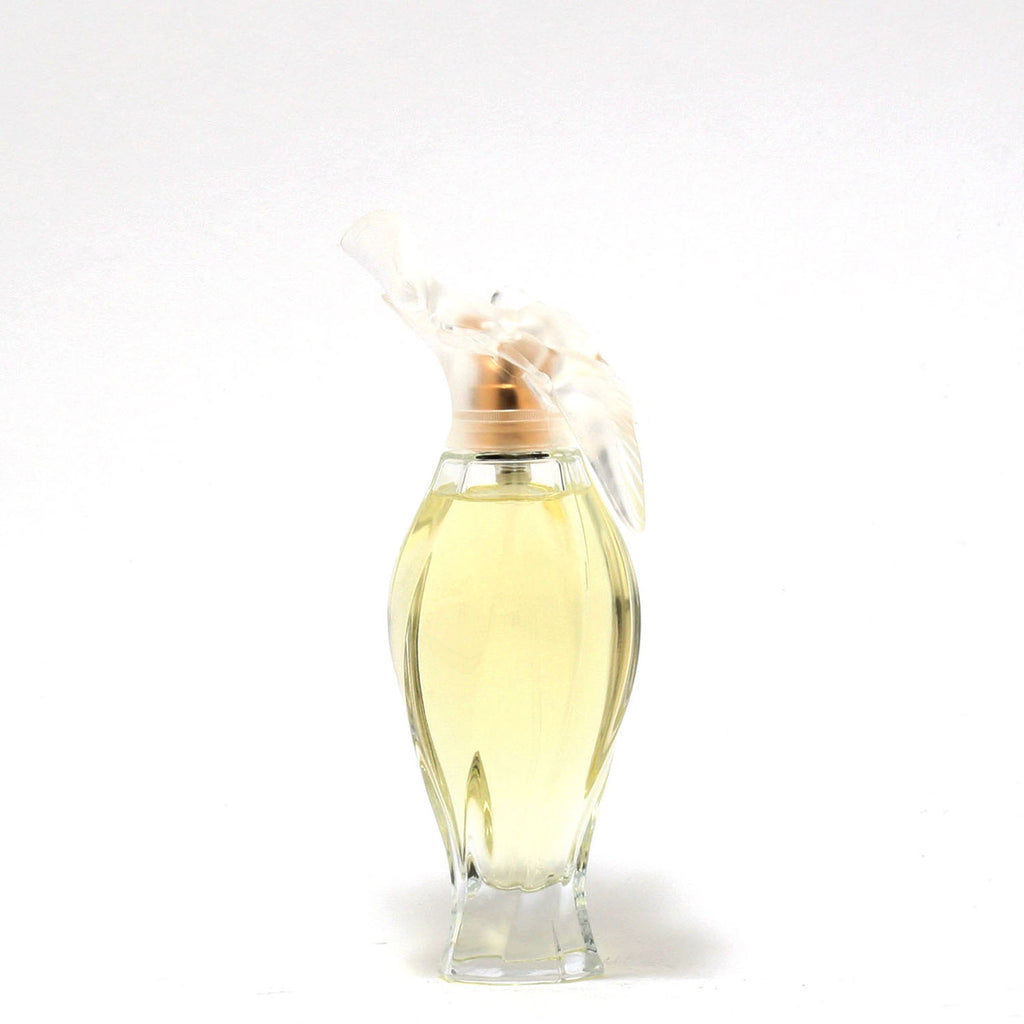 Tester L'Air Du Temps Ladies By Nina Ricci - EDT Spray