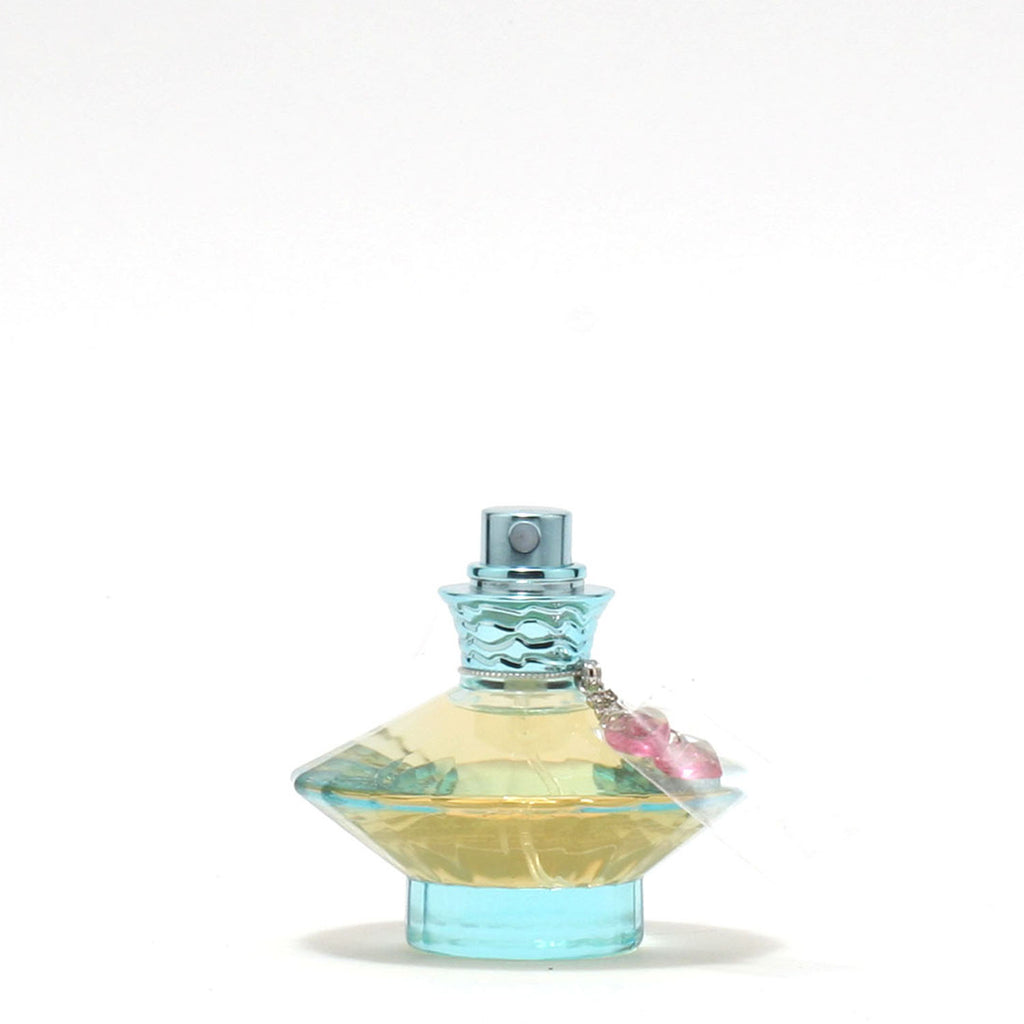 Curious By Brittany Spears Eau-De Parfum Spray (Tester)