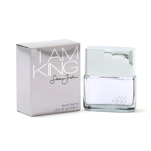 I Am King By Sean John Eau De Toilette Spray