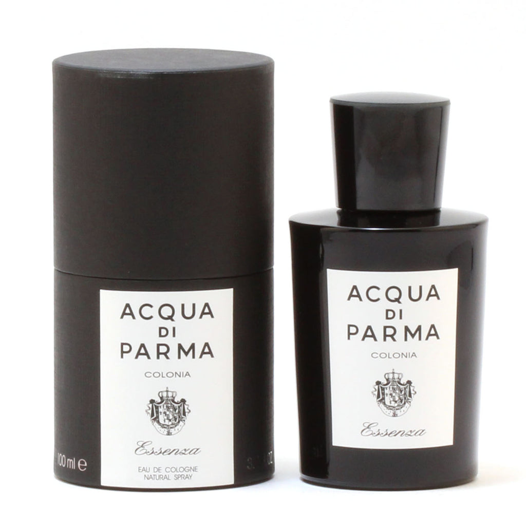 Acqua Di Parma Colonia Essenza Eau De Concentree Spray - Fragrancelux