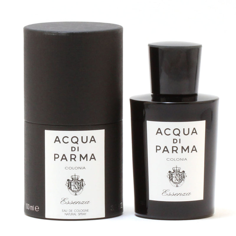 Acqua Di Parma Colonia Essenza Eau De Concentree Spray