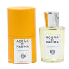 Acqua Di Parma Colonia Assoluta Eau De Concentree Spray