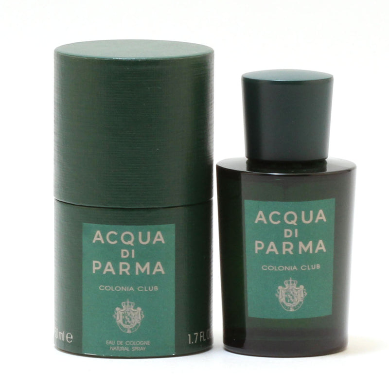 Acqua Di Parma Colonia Club Eau De Concentree Spray - Fragrancelux