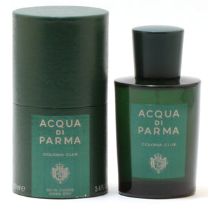 Acqua Di Parma Colonia Club Eau De Concentree Spray