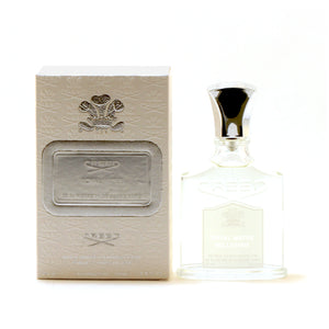 Creed Royal Water Men- EDP Spray