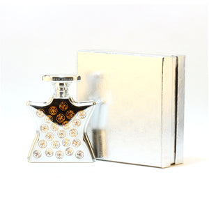 Bond No 9 Cooper Square Mens Eau De Parfum Spray