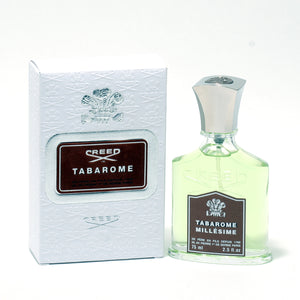 Creed Tabarome -Eau De Parfum Spray