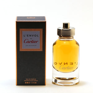Cartier L'Envol For Men EDP Spray