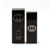 Gucci Guilty For Men Eau De Toilette Spray
