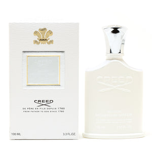 Creed Silver Mountain Water For Men EDP Spray