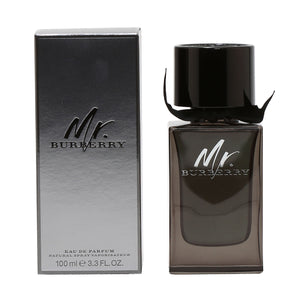 Mr Burberry EDP Spray
