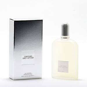 Tom Ford Grey Vetiver -Eau De Parfum Spray