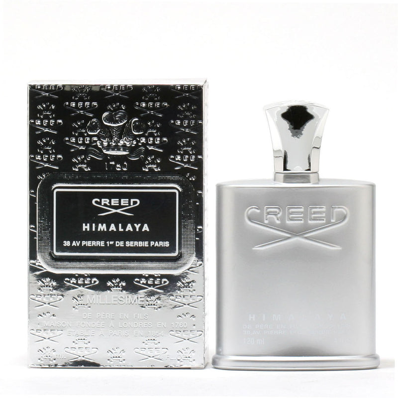 Creed Himalaya Millesime Men EDP Spray - Fragrancelux