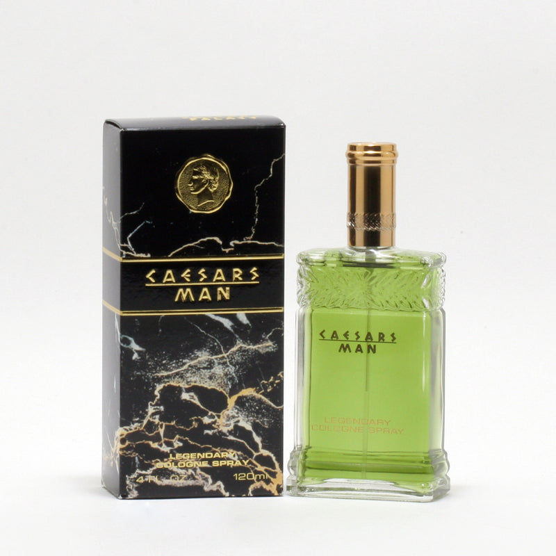 Caesar's Man - Cologne Spray