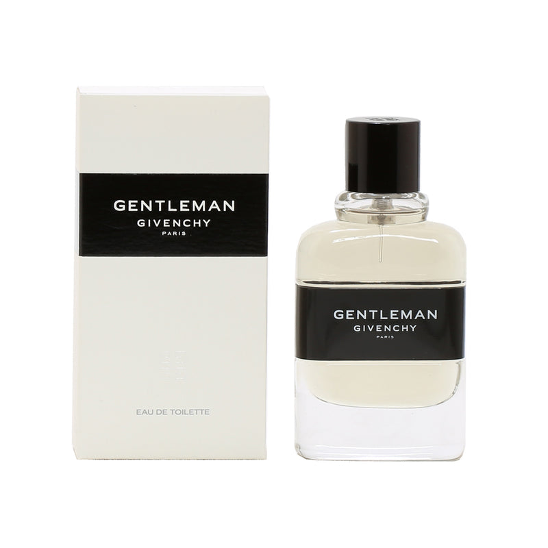 Givenchy Gentleman - EDT Spray